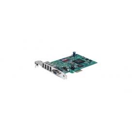 MOTU PCI 424 EXPRESS