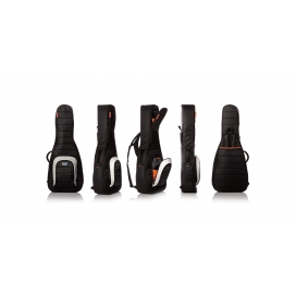 MONO ACOUSTIC PARLOR BLACK