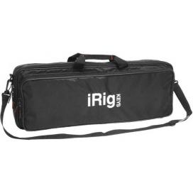 IK Multimedia iRig Keys - Borsa per iRig Keys