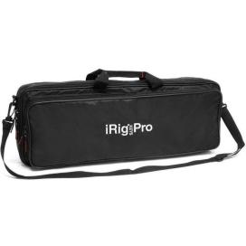 IK Multimedia iRig Keys Pro - Borsa per iRig Keys PRO