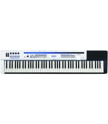 CASIO PX-5S PIANO DIGITALE