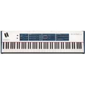 DEXIBELL VIVO S7 PRO STAGE PIANO 88