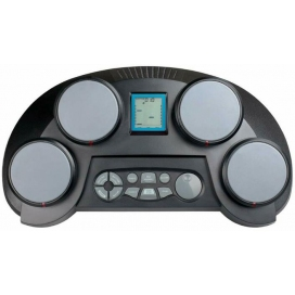 MEDELI DD61 ELECTRONIC DRUM SET 4 PADS