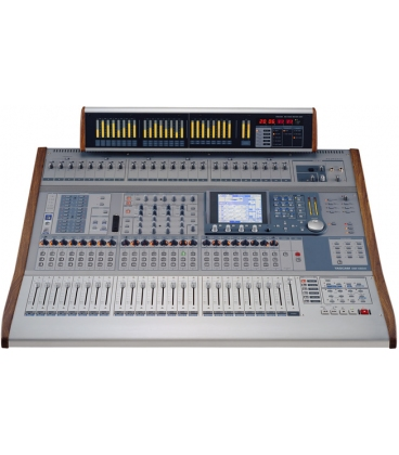 TASCAM DM4800 MIXER DIGITALE