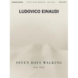EINAUDI SEVEN DAYS WALKING