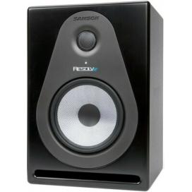 "Samson RESOLV SE6 - Monitor Attivo Studio - 1 x 6"""