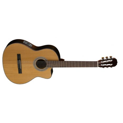 CORT ACC-15F NATURAL