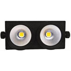 ATOMIC4DJ BLINDER LED COB200