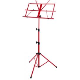 MAXTONE TMSC-99RD LEGGIO RED