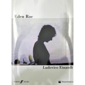 EINAUDI EDEN ROC