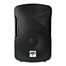 MP AUDIO BP13-15A11 CASSA ATTIVA 15""