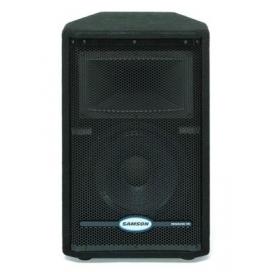 Samson RS10 HD - Diffusore Passivo - 300W