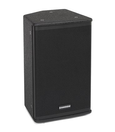 Samson RSX110 - Diffusore Passivo - 300W