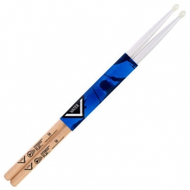 VATER 5A EXTENDED PLAY