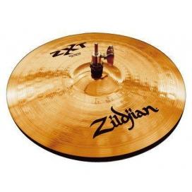 "Zildjian 14"" ZXT Solid Hi-hat (cm. 36)"
