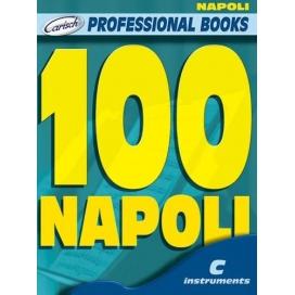 AAVV 100 NAPOLI ML2468