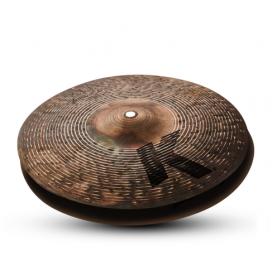 "Zildjian 14"" K Custom Special Dry Hi-hat (cm. 36)"