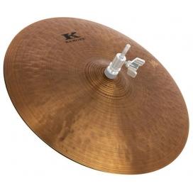 """Zildjian 15"""" Kerope Hi-hat (cm. 38)"""