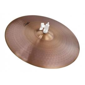 "Zildjian 16"" A Avedis Hi-hat (cm. 40)"