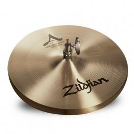 "Zildjian 12"" New Beat Hi-hat (cm. 30)"