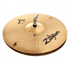 "Zildjian 15"" Heavy Hi-hat (cm. 38)"