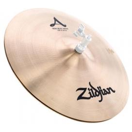 "Zildjian 15"" New Beat Hi-hat (cm. 38)"