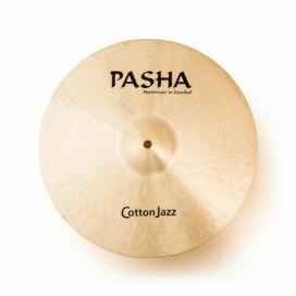 """PASHA CJ-CT16 CRASH THIN 16"""""""