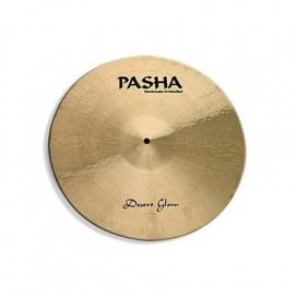 PASHA DGL-C19