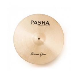 PASHA DGL-C17