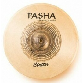 PASHA CL-C14 CRASH THIN 14""