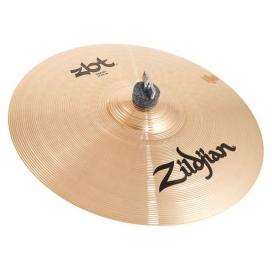 """Zildjian 14"""" ZBT Crash (cm. 36)"""