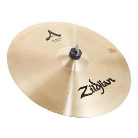 "Zildjian 15"" Fast Crash (cm. 38)"