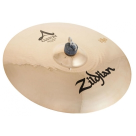 "Zildjian 14"" Fast Crash (cm. 36)"