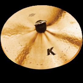 """Zildjian 12"""" K Custom Dark Splash (cm. 30)"""