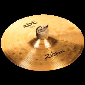 """Zildjian 10"""" ZBT Splash (cm. 25)"""