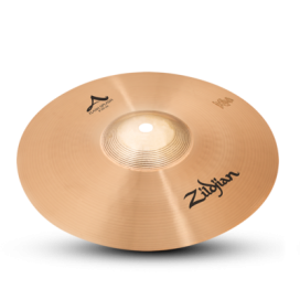 "Zildjian 8"" A Flash Splash (cm. 20)"