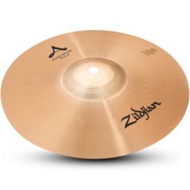 "Zildjian 10"" A Flash Splash (cm. 25)"