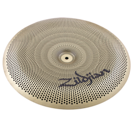 "Zildjian 18"" L80 Low Volume China (cm. 45)"