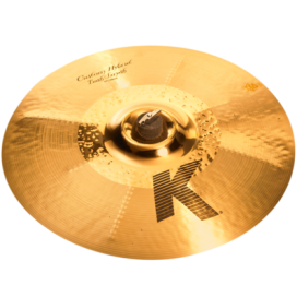 "Zildjian 19"" K Custom Hybrid Trash Smash (cm.48)"
