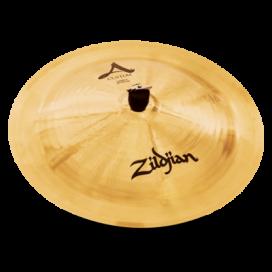 "Zildjian 20"" A Custom China (cm. 51)"