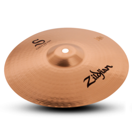 "Zildjian 8"" S China Splash (cm. 20)"