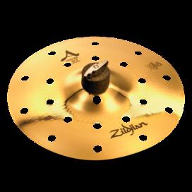 "Zildjian 10"" A Custom EFX (cm. 25)"