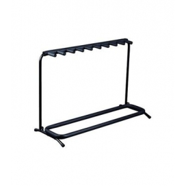 MP GEAR GS014-7 STAND MULTIPLO 7 CHITARRE
