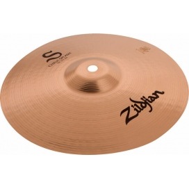 "Zildjian 10"" S China Splash (cm. 25)"