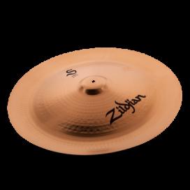 """Zildjian 18"""" S China (cm. 45)"""