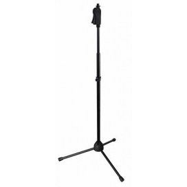 GATOR GFW-MIC-2100 DELUXE TRIPODE MIC STAND