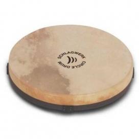 """Schlagwerk RTC49 - Circle Drum 20"""""""