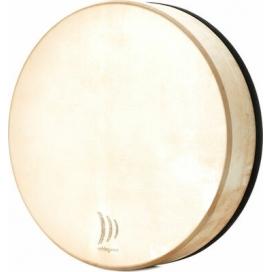 "Schlagwerk RTS62 - Frame Drum 24"" accordabile"