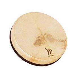 "Schlagwerk RTS41 - Frame Drum 16"" accordabile"