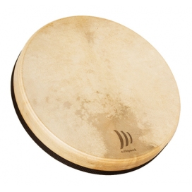 "Schlagwerk RTS52 - Frame Drum 20"" accordabile"